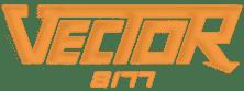 Vector 8177